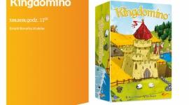 Turniej Kingdomino Hobby,  - Turniej Kingdomino