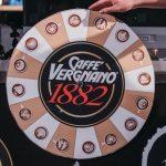 Poznańskie eliminacje konkursu Caffè Vergnano Best Barista 2019