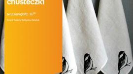 EKO chusteczki | Empik Galeria Bałtycka Hobby,  - warsztaty