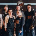 Znamy zwycięzców Caffè Vergnano Best Barista 2019 w Tarnowskich Górach!