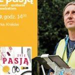 Wszystko o dronach- spotkanie z Michałem Zawadzakiem | Empik Bonarka