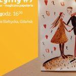 Tworzymy #7. Bajkowe święta – papeteria   Empik Galeria Bałtycka