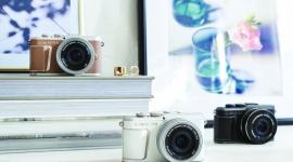 Olympus zaprezentował innowacyjny aparat PEN E-PL10 Hobby,  - Lekki, stylowy, przestronny i wyposażony w szereg kreatywnych funkcji - to wszystko łączy w sobie PEN E-PL10. Nowy sprzęt marki Olympus przeznaczony jest przede wszystkim dla początkujących fotografów oraz osób, które szukają alternatywy dla zdjęć wykonywanych smartfonem.