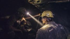 Tarnogórzanin z nagrodą National Geographic Hobby,  - Piotr Zwarycz, strażak z Tarnowskich Gór, zdobył pierwsze miejsce w Wielkim Konkursie Fotograficznym National Geographic. Jego zdjęcia można oglądać w Bytomiu jeszcze do końca listopada!