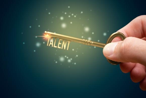 Jak odkryć swoje talenty i mocne strony? LIFESTYLE, Psychologia - Poznanie naszych talentów i mocnych stron sprawi, że będziemy wiedzieć w jakim kierunku powinniśmy podążać, by osiągnąć jak najlepsze efekty oraz odnieść sukces.