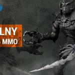 Portal MMO jednoczy fanów gier online