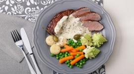 Co oznaczają najpopularniejsze terminy związane z gotowaniem Hobby,  - Przygotowywanie w domu posiłków, które zazwyczaj jadaliśmy w ulubionej restauracji, nie musi być dużym wyzwaniem