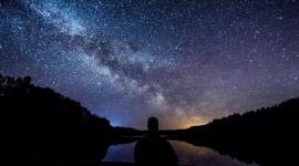 Jak fotografować gwiazdy, czyli podstawy astrofotografii Hobby,  - Jak fotografować gwiazdy, czyli podstawy astrofotografii