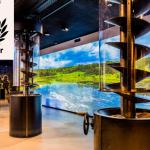Muzeum Polskiej Wódki zdobywcą nagrody 2020 Tripadvisor Travelers'Choice Award
