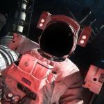 Space Mechanic Simulator w I półroczu 2021