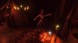 Iron VR przeniesie do świata VR Lust for Darkness oraz Alaskan Truck Simulator
