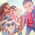 Wakacje dla dzieci i nastolatków – Almatur stawia na bezpieczeństwo i akcję First Moment