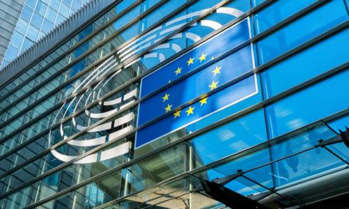 Czy Unia Europejska jest światowym liderem w działaniach na rzecz klimatu?